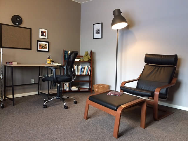 christine-kendall-office